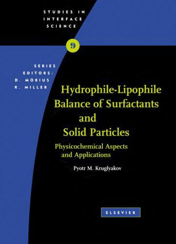 [Image: 171934909_hydrophile_lipophile_balance_o...ticles.jpg]