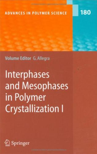[Image: 171934962_interphases_and_mesophases_in_...r_scie.jpg]