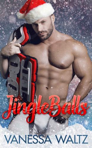 [Image: 171935069_jingle_balls_-_waltz_vanessa.jpg]