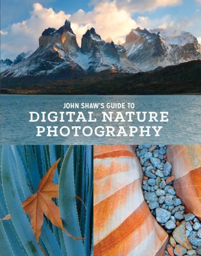 [Image: 171935077_john_shaws_guide_to_digital_na...n_shaw.jpg]