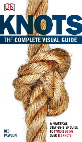 [Image: 171935205_knots_the_complete_visual_guid...12_us_.jpg]