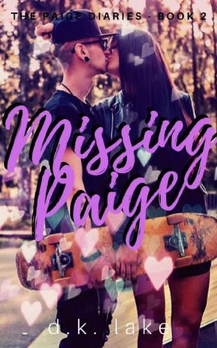 [Image: 171935636_missing_paige__the_paige_diari_-_d-k_lake.jpg]