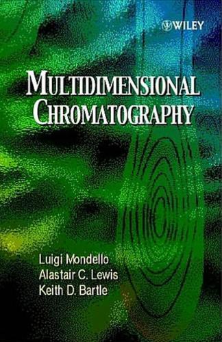 [Image: 171935886_multidimensional_chromatograph...ndello.jpg]