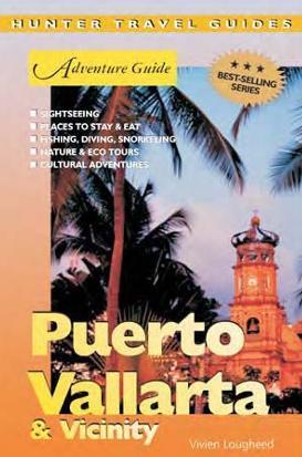 [Image: 171936430_puerto_vallarta_vicinity_2007_...guide_.jpg]