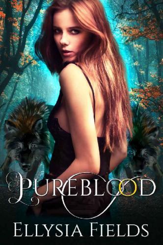 [Image: 171936437_pureblood_pureblood_series_-_e...fields.jpg]