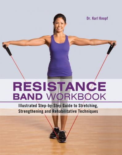 [Image: 171936573_resistance_band_workbook_-_karl_knopf.jpg]
