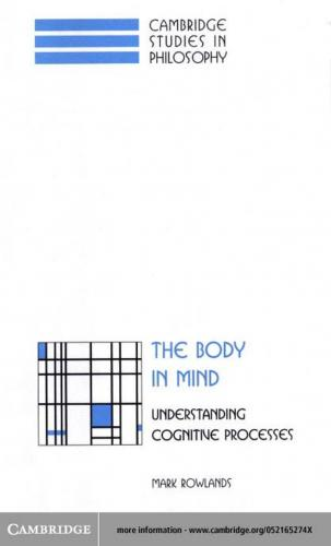 [Image: 171936736_rowlands_the_body_in_mind.jpg]