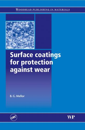 [Image: 171937161_surface_coatings_for_protectio...t_wear.jpg]