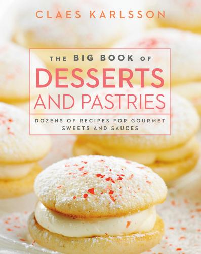 [Image: 171937454_the_big_book_of_desserts_and_p...rlsson.jpg]