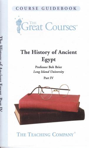 [Image: 171937631_the_history_of_ancient_egypt_part_iv.jpg]