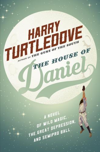 [Image: 171937641_the_house_of_daniel_-_harry_turtledove.jpg]