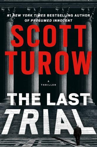 [Image: 171937648_the_last_trial_-_scott_turow.jpg]