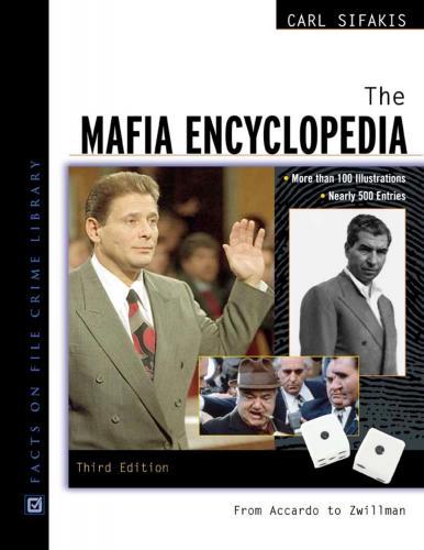 [Image: 171937662_the_mafia_encyclopedia_2005_p_529.jpg]