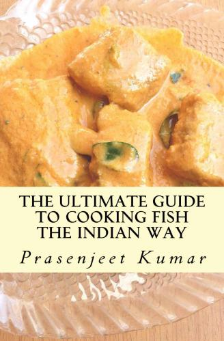 [Image: 171938016_the_ultimate_guide_to_cooking_...enjeet.jpg]