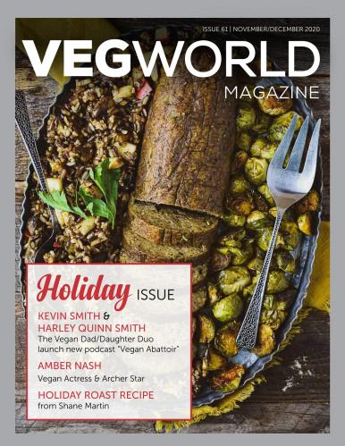 [Image: 171938348_vegworld_magazine_november_december_2020.jpg]