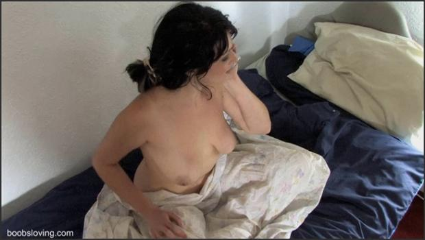 Downblouseloving.com- Poppy_s videos