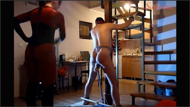 Chaturbate- NEW YEAR_S WHIPPING PAIN 1 (INTRO).mp4