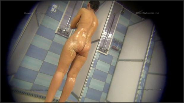 Showerspycameras.com- Spy Camera 07, part 00365