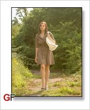 GF - 2007-11-20 - Iga - Set 3 (116) 830X1250