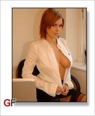GF - 2008-01-22 - Iga - Set 5 (49) 897X1350