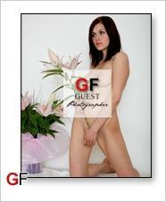 GF - 2010-07-10 - Iga - Set 7 (74) 2912X4368