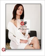 GF - 2010-07-11 - Iga - Set 8 (63) 2912X4368