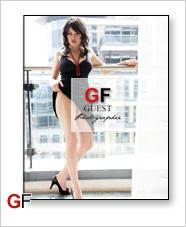 GF - 2010-07-12 - Iga - Set 9 (78) 2912X4368