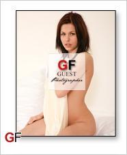 GF - 2010-07-13 - Iga - Set 10 (74) 2912X4368