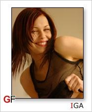 GF - 2011-05-11 - Iga - Set 13 - Lillies (74) 2912X4368