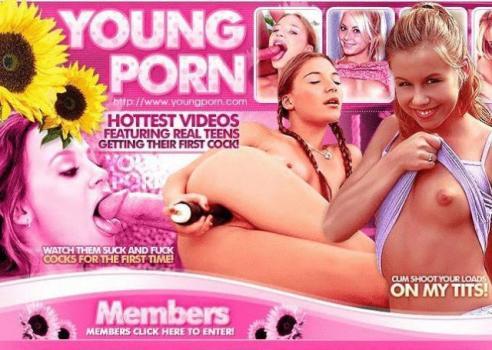 youngporn.jpg