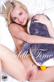 Metartvip- Cuddle Time