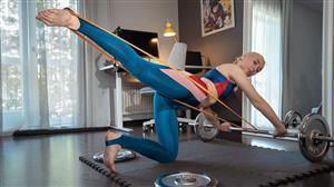 straplezz-20-10-17-mia-getting-back-into-the-home-gym.jpg