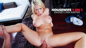 housewife1on1-20-11-08-kagney-linn-karter.jpg