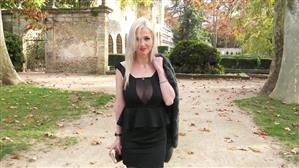 jacquieetmicheltv-20-11-10-jade-25-years-old-executive-assistant.jpg