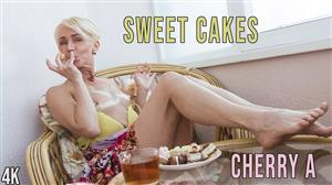 girlsoutwest-20-11-10-cherry-a-sweet-cakes.jpg