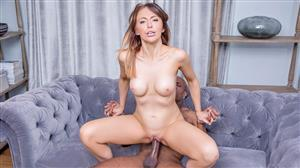 private-20-11-11-chelsea-ellis-stress-relieving-interracial-fuck.jpg