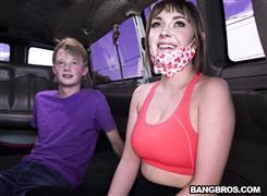 bangbus-20-11-11-ava-sinclaire-ava-takes-jimmys-v-card.jpg