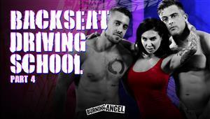 burningangel-20-11-12-joanna-angel-backseat-driving-school-part-4.jpg
