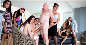 grandparentsx-20-10-21-perverted-oldies-orgy-part-2.jpg