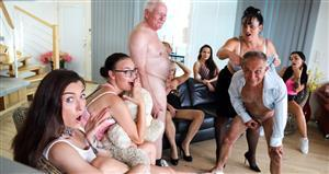 grandparentsx-20-09-30-perverted-oldies-orgy-part-1.jpg