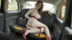 faketaxi-20-11-13-isabella-lui-the-redhead-in-the-red-dress.jpg