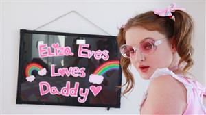 deepthroatsirens-20-11-11-eliza-eves-doing-it-for-daddy.jpg