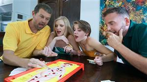 daughterswap-20-11-16-harlow-west-and-dakota-burns-game-night-switch-up.jpg
