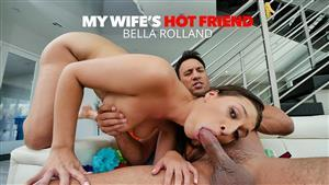 mywifeshotfriend-20-11-16-bella-rolland-fucks-her-friends-husband.jpg
