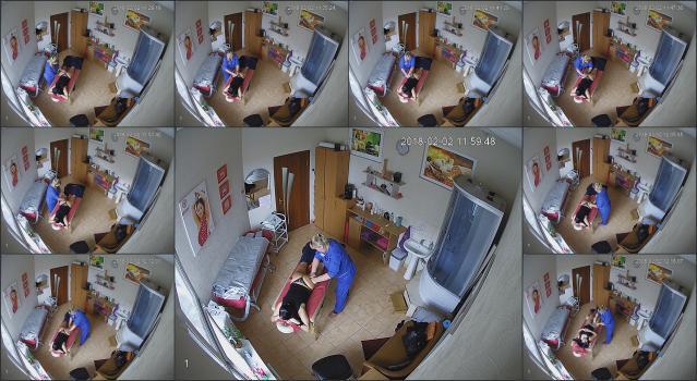 Hackingcameras_11497