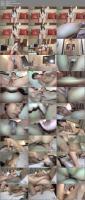 h4610-ki201117_hd-mp4.jpg