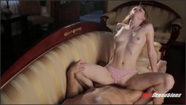 Newsensations.com- Sage Evans - My Little Panties 04