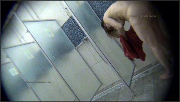 Showerspycameras.com- Spy Camera 06, part 00181