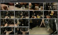 172727421_mistressgaia-baby-bottle-of-pee-and-a-handful-of-shit-mistress-gaia-mp4.jpg
