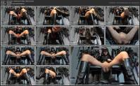 172727527_mistressgaia-chastity-scat-training-mistress-gaia-mp4.jpg